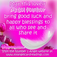 Quotes - Spiritual Quotes - Angel poems - Angel blessings - Angel ...