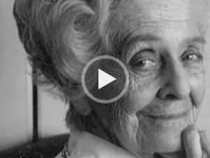Rita Levi Montalcini nei documenti conservati all'Archivio Storico