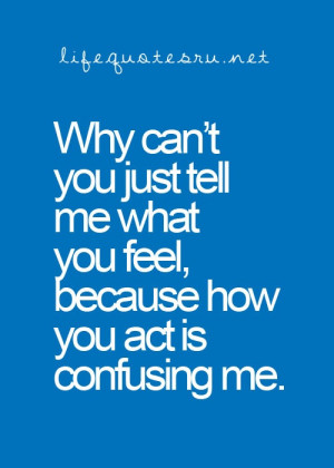 life quotes and sayings tumblr