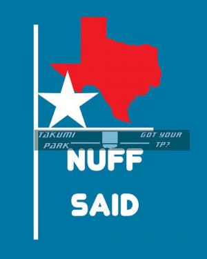 ... texas art texas decor texas pride texas state flag colors word quote
