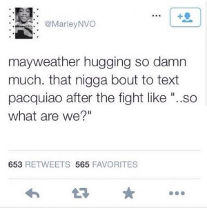 mayweather-hugs-fight-fail