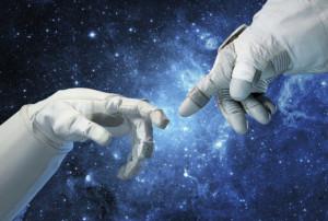 nasa future spaceships