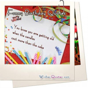 Funny-Birthday-Quotes1.jpg