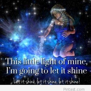 let it shine quote wallpaper shine quote wallpaper