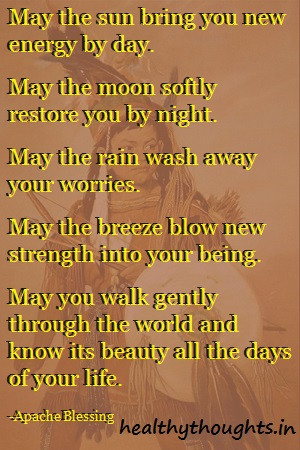 Apache-blessings-inspirational-quotes