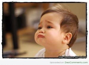 ... baby lets see your babys cute sad cute sad baby sad baby sad baby boy