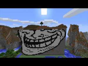 Minecraft House Designs on How To Not Suck At Minecraft House Design ...
