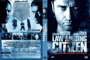 Law_Abiding_Citizen_dvd.jpg
