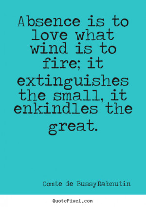 ... more love quotes life quotes motivational quotes inspirational quotes