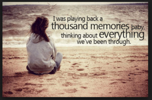 Missing you Sad love Quotes & Messages for HIM Images: