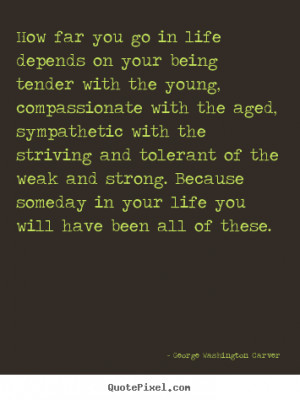 ... more life quotes love quotes motivational quotes friendship quotes