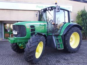 price tbc 2013 john deere 6115m tractor description 2013 john deere