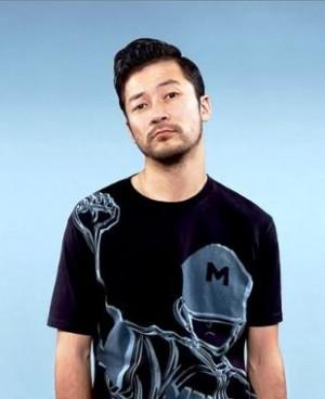 Asano Tadanobu Il Petto incompreso