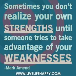 Take Advantage Quotes|Taking Advantage Quotes|Quote