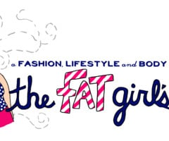 in collection: BIG GIRLS DO IT BETTER (QUOTES)