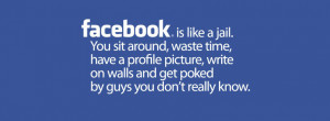 Facebook Banners Timeline Covers , Orkut Scraps, Find People On ...