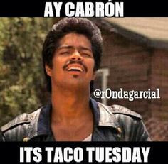 ... Mr. Tacos, Quotes, Funny Pictures, Funny Taco Tuesday, Tacos Tuesday