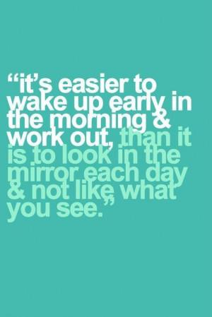 Motivation #Workout #Quote #diet #weightloss #burnfat #bestdiet # ...