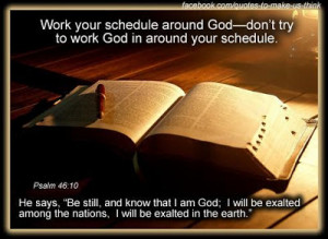 quotes christian inspirational quotes christian inspirational quotes ...