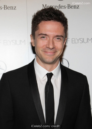 21 topher grace pictures 3 topher grace news wins 65 losses 60
