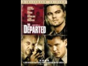 the-departed-widescreen-dvd.jpg