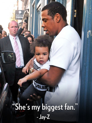 Best Quotes By Jay Z