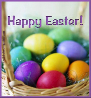 Happy Easter!: Dye Egg, Easter Egg, Easter Crafts, Easter Fun, Easter ...