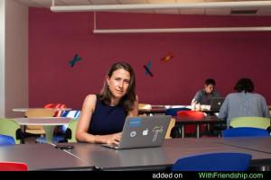 Google Founder Sergey Brin Splits From Wife
