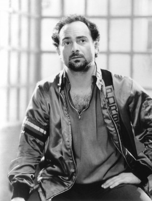 Still of Kevin Pollak in The Usual Suspects (1995)