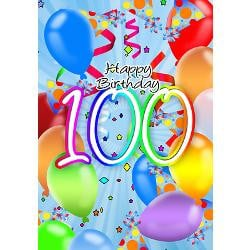 100th_birthday_greeting_card_with_balloons.jpg?height=250&width=250 ...