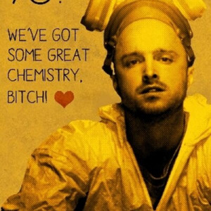 jesse pinkman quotes pinkmanquotes tweets 155 following 16 followers ...