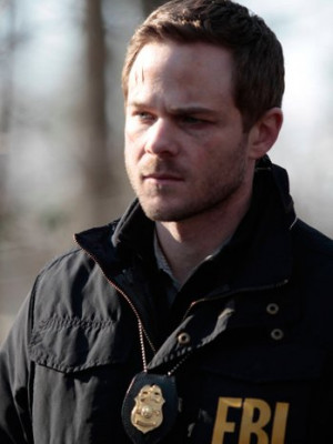 Shawn Ashmore Flag The following shawn ashmore