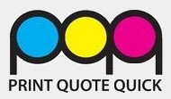 ... print jobs special printing about us how it works get a quote printers