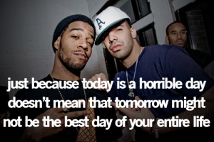 Drake And Lil Wayne Quotes Tumblr