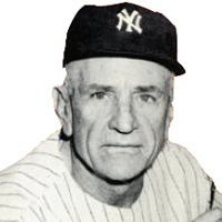 ... too hard, just enjoy these great Casey Stengel quotes! Readmore