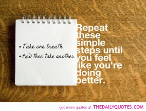 take-one-breath-repeat-life-quotes-sayings-pictures.jpg