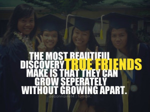 Graduation Quotes For Friends (10)