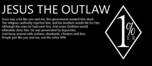 Outlaw Quotes
