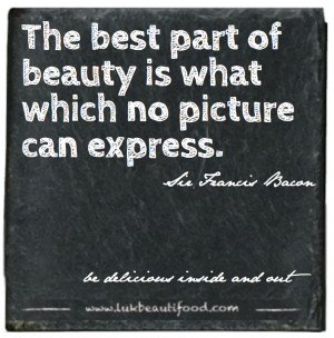 ... inspiration inspirational quote for monday motivation natural beauty