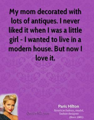 paris-hilton-paris-hilton-my-mom-decorated-with-lots-of-antiques-i.jpg
