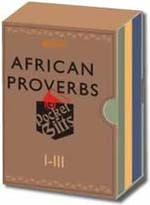 ... african proverb african proverbs are memorable sayings from african