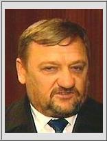 Akhmad Kadyrov (Eu,sv)