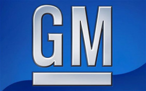 Quote: General Motors is expected to formally reveal plans for its ...