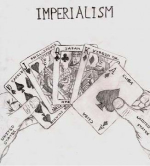 new imperialism of the 19th century China's long view: european imperialism in  of the historian to understand what is new for our  european imperialism in the course of the 19th century.