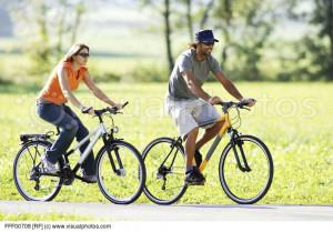 couple bike 2 person bike bicycle for jpg