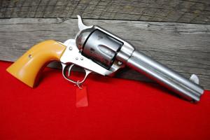 Cimarron Rooster Shooter 45 Colt