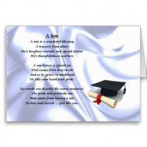 Graduation quotes for daughters 2