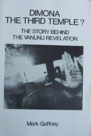 Mordechai Vanunu Quotes | QuotesTemple