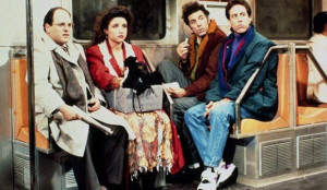 620-best-television-comedy-tv-show-ever-Seinfeld.imgcache ...