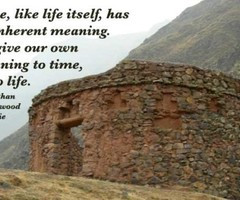 Quotes For > Quotes About Time Passing Too Quickly